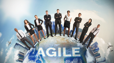agile collaboration
