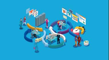 Adopting Agile in an Organization