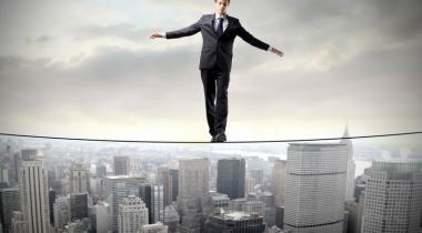 balancing standardization and flexibility