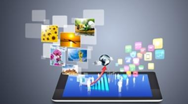 Mobile app cloud testing