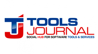 Tools Journal Logo