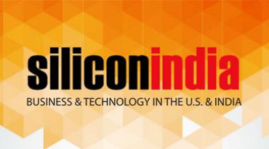 SiliconIndia Interviews Zephyr CEO Samir Shah