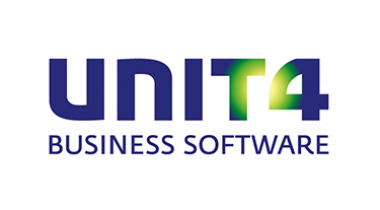 Unit Case study 4 Logo