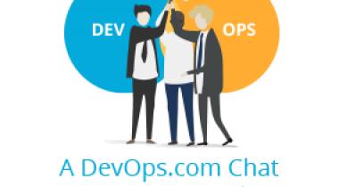 Using Zephyr for DevOps Testing: A DevOps.com Chat with Ryan Lloyd of SmartBear
