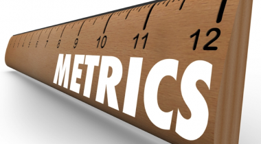 Software testing metrics can help improve teams' test management strategies.