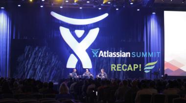 Summit 2016 Recap