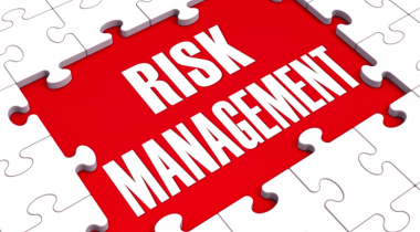 Test planning must accurately assess potential risks.