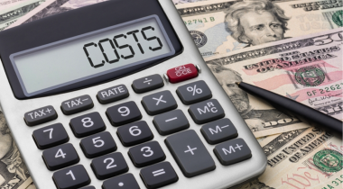 Costs are a major difference between manual and automated test planning