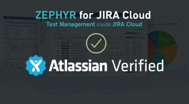 Atlassian Verified
