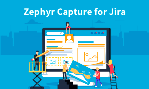 The Best Uses for Exploratory Testing Tool: Capture for Jira