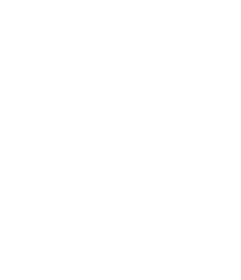 Centre4 Testing
